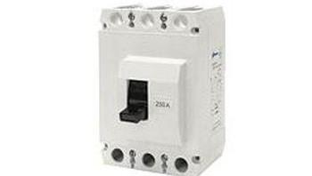 Автоматический выключатель ВА06-36