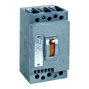 Автоматический выключатель ВА13