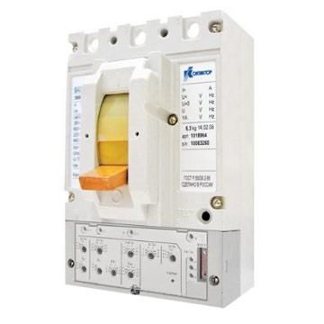 Автоматический выключатель ВА08