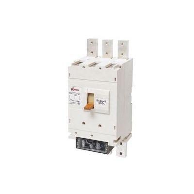 Автоматический выключатель ВА50-41