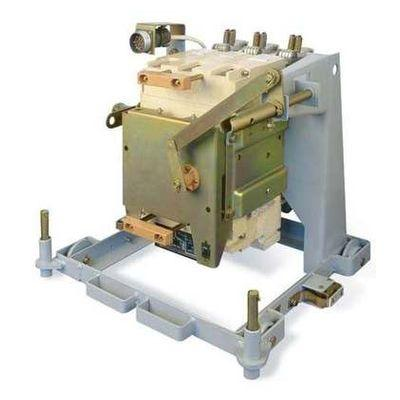 Автоматический выключатель АВ-2М