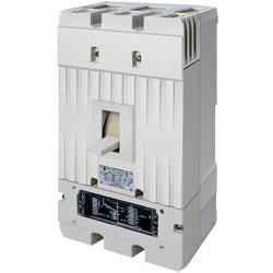 Автоматический выключатель А3790У