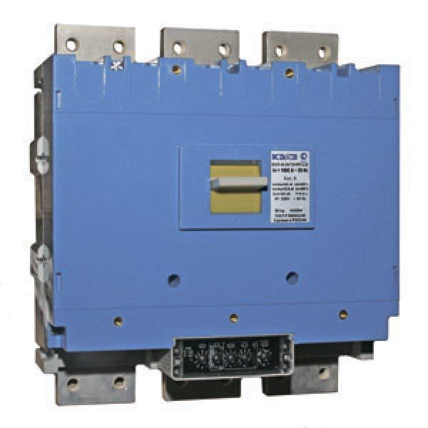 Автоматический выключатель ВА55-43