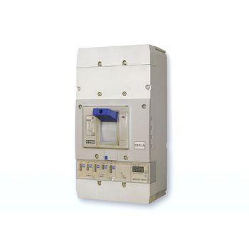 Автоматический выключатель ВА57-43