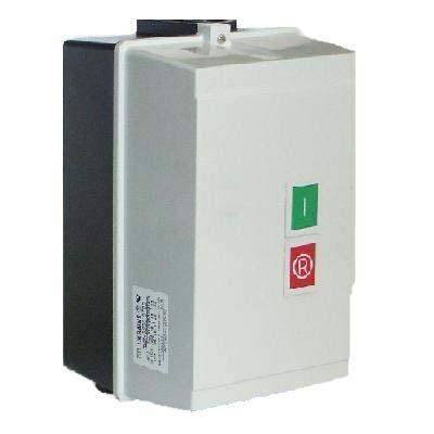 Магнитный пускатель ПМЛ-3230Д