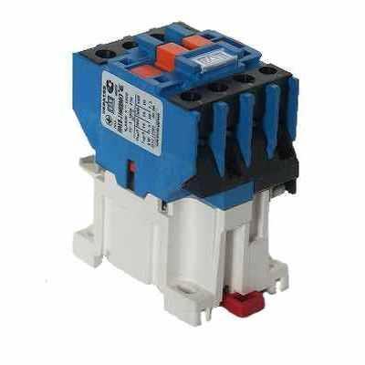 Магнитный пускатель ПМЛ-2100