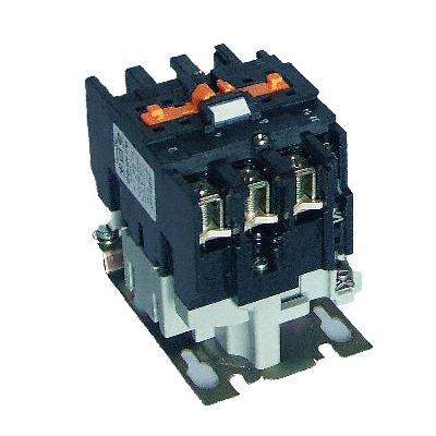 Магнитный пускатель ПМЛ-3100