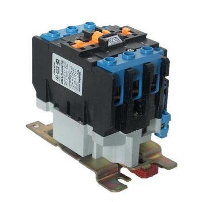 Магнитный пускатель ПМЛ-4100