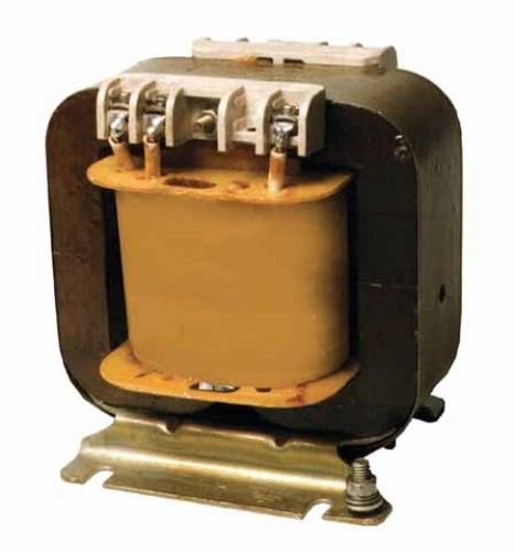 Трансформатор тока ОСМ