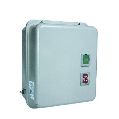 Магнитный пускатель ПМЛ-4610