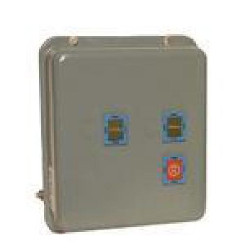 Магнитный пускатель ПМЛ-4630