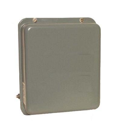 Магнитный пускатель ПМЛ-3510