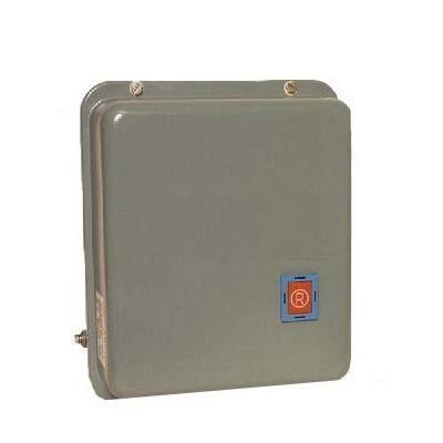 Магнитный пускатель ПМЛ-3610