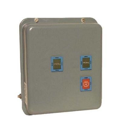 Магнитный пускатель ПМЛ-3621Д