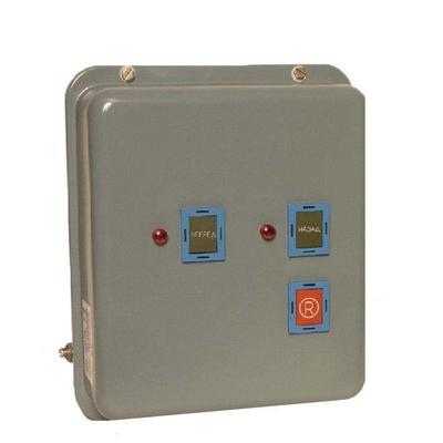 Магнитный пускатель ПМЛ-3631Д