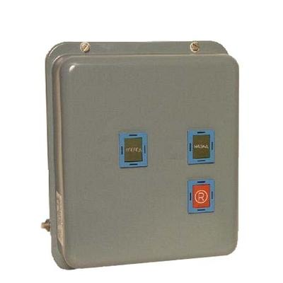 Магнитный пускатель ПМЛ-3720