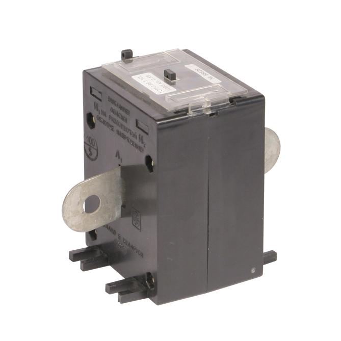 Трансформатор тока ТОП-0,66, ТШП-0,66