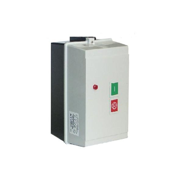 Магнитный пускатель ПМЛ-4230