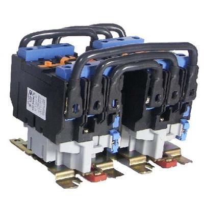 Магнитный пускатель ПМЛ-4500
