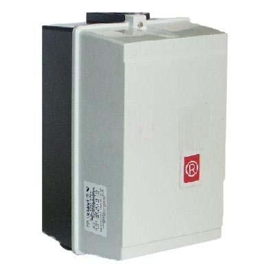 Магнитный пускатель ПМЛ-3210Д