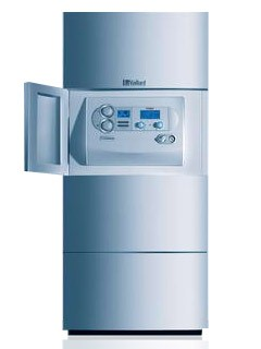 vaillant vsc int