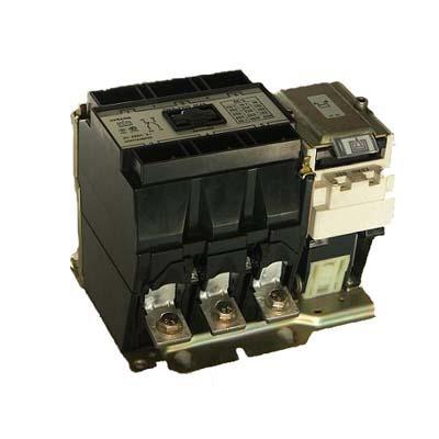 Магнитный пускатель ПМЛ-6100