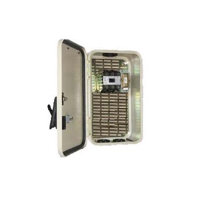 Магнитный пускатель ПМЛ-6110