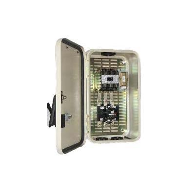 Магнитный пускатель ПМЛ-7210