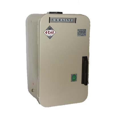 Магнитный пускатель ПМЛ-6210