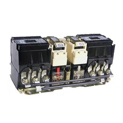 Магнитный пускатель ПМЛ-6500
