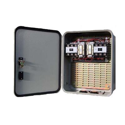 Магнитный пускатель ПМЛ-7510