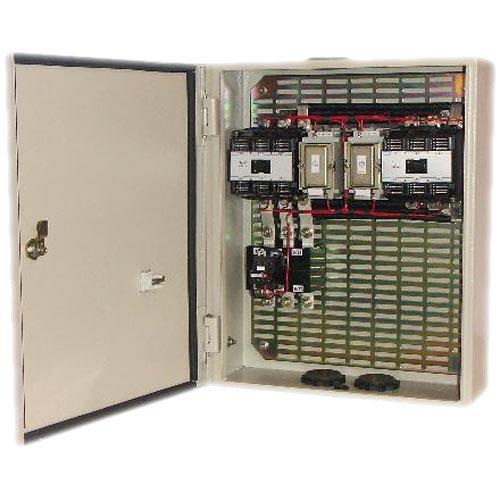 Магнитный пускатель ПМЛ-7610
