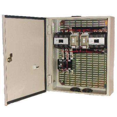 Магнитный пускатель ПМЛ-6610